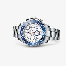 find your rolex watch men rolex yacht master ii m116680 0002