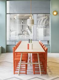 design studios furniture. 9 // What Would You Say Is Your Biggest Advantage/talent And Makes Stand Out From Other Scandinavian Design Studios? Studios Furniture R
