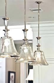 oversized glass pendant light globe flynn pend oversized glass pendant review large clear lamp seeded