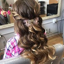 Lucialangerova Instagram Posts Photos And Videos Instazucom