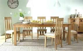 8 chair round dining room set round dining room tab dining
