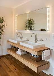 20 bathroom vanity shelf magzhouse