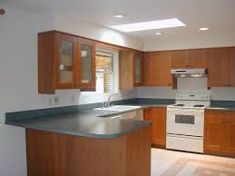 Replacing Kitchen Doors Changing Kitchen Cabinet Doors Kitchen Cabinets Ideas How Much