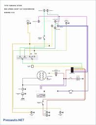 farmall 656 wiring harness all wiring diagram farmall 656 wiring diagram light switch wiring diagram for you u2022 farmall 400 wiring harness farmall 656 wiring harness