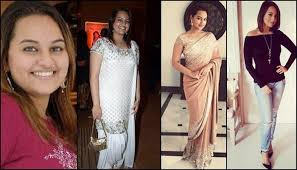 Sonakshi Sinha Weight Loss Diet Chart Pin On Celebrities