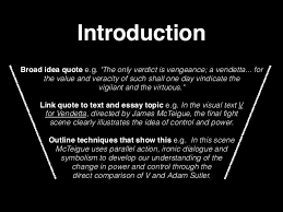 words to use in an essay smart sounding words to use in an view larger