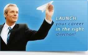 Resume Writing Service 6 Launch Your Career Interview Coaching And