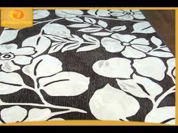 used carpet for sale mercial carpets contemporary carpet
