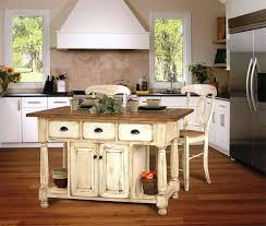 country kitchen islands unique kitchen island furniture made large french country kitchen island country kitchen island