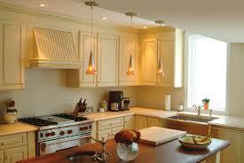 Bronze Pendant Lighting Kitchen Kitchen Pendant Light Fixtures For Kitchen Kitchen Lamps New