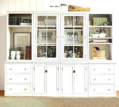 dining room wall unit wall units for dining room wall unit designs for dining room dining dining room wall unit