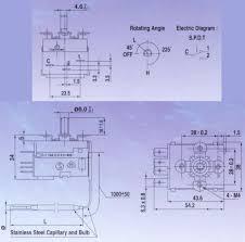 jaeger fst capillary thermostat Nest Thermostat Wiring Diagram at Capillary Thermostat Wiring Diagram