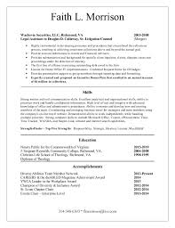 Stunning Multitasking Resume Pictures - Simple resume Office .