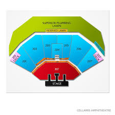 Tuscaloosa Amphitheater Seating Chart The Lumineers In Atlanta Tickets Buy At Ticketcity