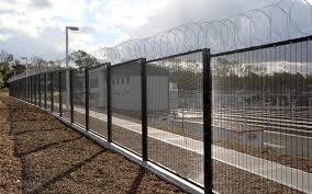 2x4 welded wire fence. Beautiful Wire Contemporary 2x4 Welded Wire Fence Ornament  Electrical System  In