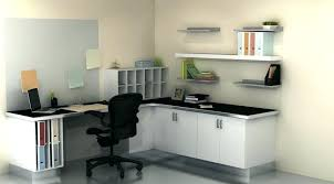 ikea office shelving. Office Shelves Desk And Bookshelf Shelving Shelf Pertaining To Units Designs . Ikea N