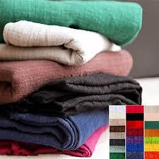 <b>Flax Linen</b> FabricSolid <b>Flax</b> Fabric Cotton <b>Linen</b> for Spring | Etsy