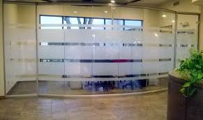 glass wall office. Contemporary Glass Walls Wall Office