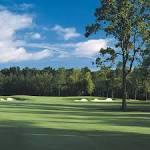 Legends on the Niagara Golf Course - Battlefield in Niagara Falls ...