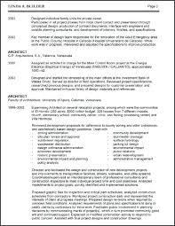 Instructional Design Resume Instructional Design Project Management Template Instructional