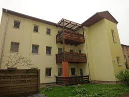 2-Zimmer Wohnungen Zu Vermieten, Weißenfels | Mapio.Net