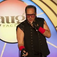 Laugh Factory 2019 All You Need To Know Before You Go