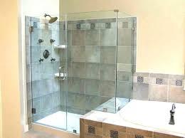 bathroom stall installation basement shower stall basement shower floor drain installation bathroom stall door installation