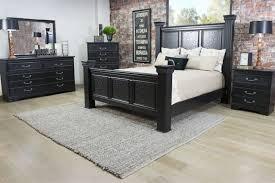mor furniture bedroom sets. fresh mor furniture for less fresno with bedroom sets