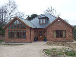 Small Picture Best 25 House plans uk ideas only on Pinterest Tiny cabins