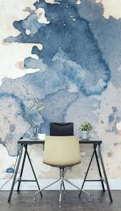 office space manly. Shared Office Space Manly Ink Spill Textured Wall Mural To Rent