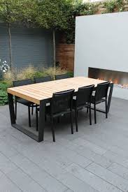 best contemporary outdoor furniture — contemporary furniture