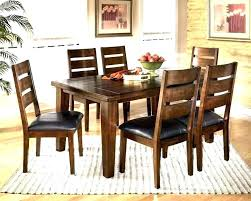 high dining room table high top round dining table table for 8 square high top counter high dining table with storage high top dining room table with leaf