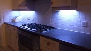 diy under cabinet lighting. Motion Sensor Under Cabinet Lighting Fresh Diy Led With Fade Effects N