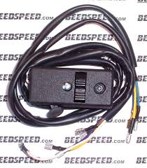 beedspeed scooter spares accessories lambretta vespa buy online vespa light switch px old style toggle type