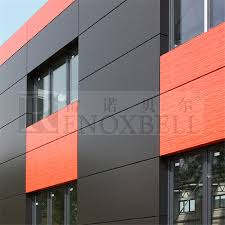 design interesting exterior wall panels exterior wall panels brilliant nice home interior design ideas