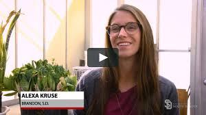 Alexa Kruse on Vimeo