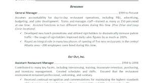 Latest Resumes Samples Bookkeeper Resume Word Sample For Experienced