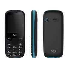 Mobile NIU GO 50 ...