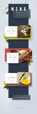 Small Picture Best 25 Web banner design ideas on Pinterest Banner Banner