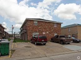 1120-1124 Crape Myrtle Dr, Harvey, LA 70058 Apartments - Harvey, LA |  Apartments.com
