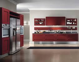 Small Picture kitchen cabinets dands furniture modern kitchen kitchen design