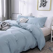 blue comforter bedroom blue bedding sets