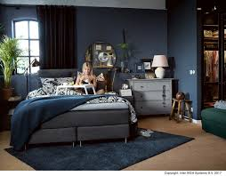 Perfekte Möbel Kleines Schlafzimmer Einrichten Ganz Easy Ahoi 7