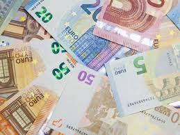 Euro Overnight Index Average (Eonia)