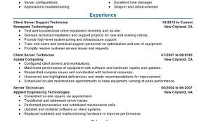 Exhilarating Handyman Resume Prepasaintdenis Com