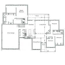 Architecture Houses Blueprints Modern Architectural House Plans Residential  Building Floor Healthcareszoneinfo