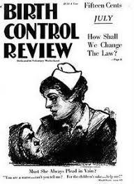 Planned Parenthood Doctors Note Margaret Sanger Wikipedia