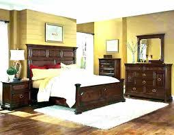 area rug bedroom bedroom throw rugs master bedroom rug ideas area rugs bedroom decorating ideas bedroom