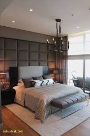 Bedroom : American Signature Furniture Bedroom Sets Bedrooms