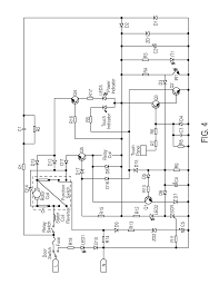 patent us20100282880 paper shredder control system responsive to patent drawing